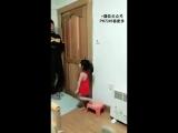 Amazing_Videos_public_group[fbdown.me]