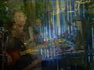 ► Смотреть видео клип Геннадий Жаров на песню Петрович music.ivi.ru/watch/gennadij-zharov_petrovich/