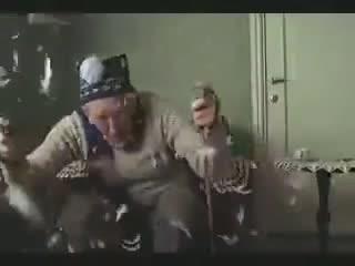 old tirol nakedchickensky song
