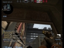 Counter strike Global Offensive 2018 07 17 19 13 22 02