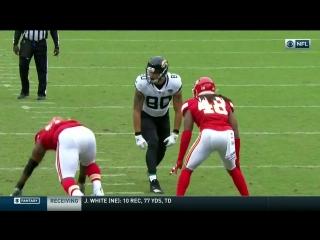 NFL-2018-W05_JAX@KC (1)-004
