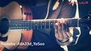Jangir Broyan - Samvel Amzoyan Dil Dese - أجمل اغنية كردية 💔 دل ديشا