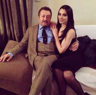 Любовь и разлука / Cмотреть все серии онлайн / Russia tv