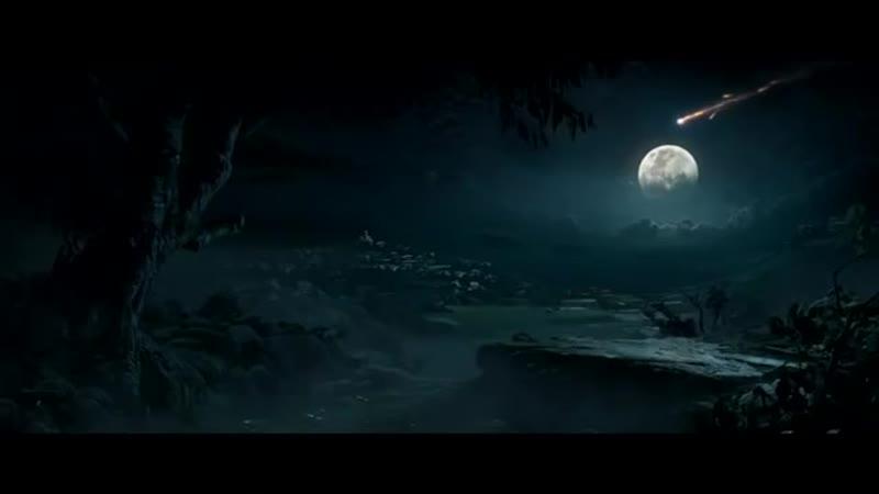 [v-s.mobi]Фильм Дьябло (фэнтези про войну ангелов и демонов ) HD.mp4
