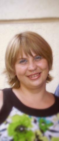 Наталья Кондратова, 5 марта , Санкт-Петербург, id80010151