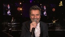 Thomas Anders Modern Talking-Medley