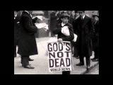 Newsboys - Revelation Song