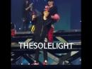 [LQ FANCAM] 180318 The EℓyXiOn in Bangkok: D-3 @ EXO — Angel