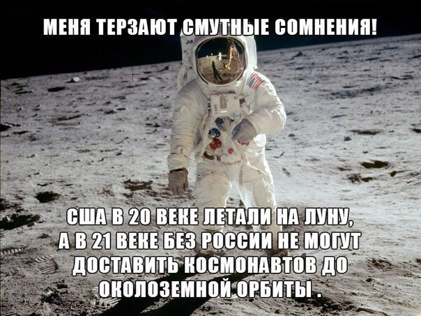 https://cs7050.vk.me/c7008/v7008876/28fd1/5bTDm7J_wIY.jpg