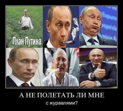 """Крымские марионетки претендуют на 14 млн долларов, которые Китай задолжал """"Укроборонпрому"""" - Цензор.НЕТ 2426"""