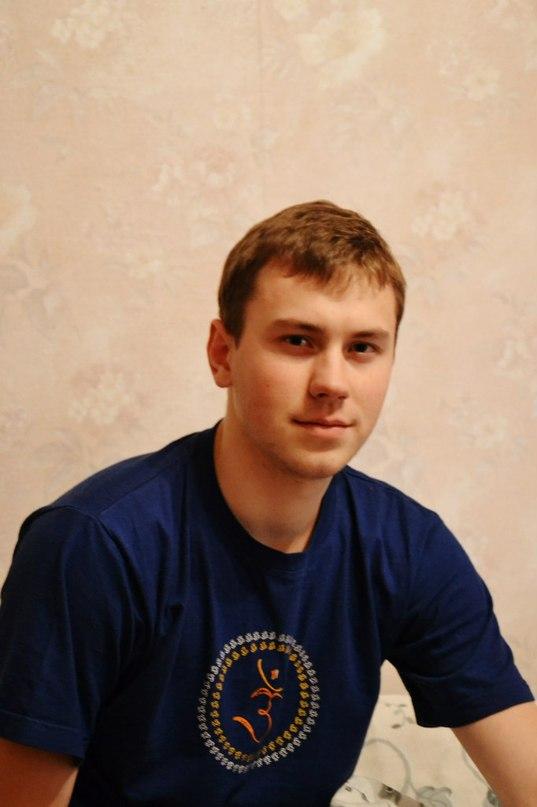 Eduard Kudrjavtsev   Tallinn (Таллин)