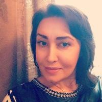 Людмила Гриновская