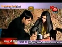 YouTube Pyar ki yeh ek kahani on SBS 31st december 2010 Abhay Piya in jungle !