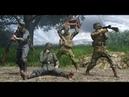 Battlefield V Cannibaluschka Адекватный Адекват 18