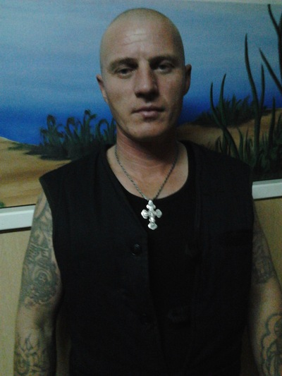 Анатолий Татарников, 7 июня , Ангарск, id225691722