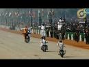 невероятные трюки на мотоциклах часть 2_⁄the best stunts on motorbikes part 2