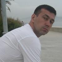 Константин Малышев