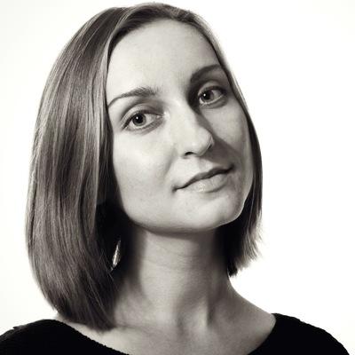 Лиза Кутузаки, 25 августа , Одесса, id5789835