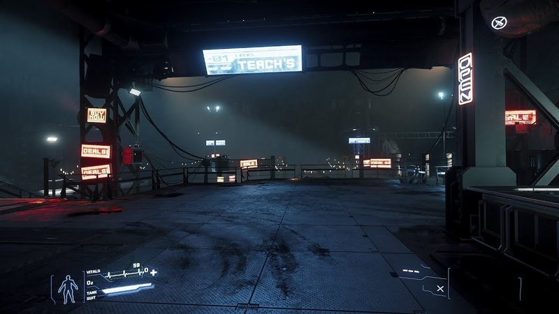 Star Citizen | In Game Ship Purchases Rentals NOW in 3.3