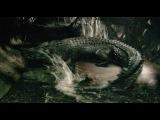 Крокодил (2007): Трейлер