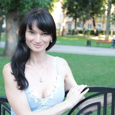 Марина Варганова, 13 апреля , Москва, id188378075