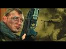 Честь Имею (2004) BDRip 720p [Feokino]