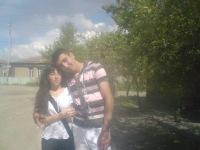 Ani Baghumyan, 8 июля , Симферополь, id174998866