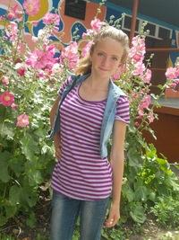 Ирина Лобец