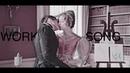 Ann Walker Anne Lister - Work Song