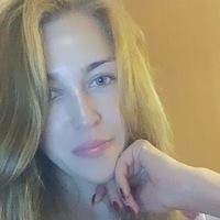 НатальяОвчинникова