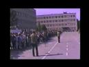 Выпуск НВВПОУ–93