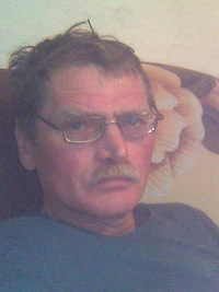 Сергей Пантюхин, 12 апреля 1989, Сюмси, id184795050