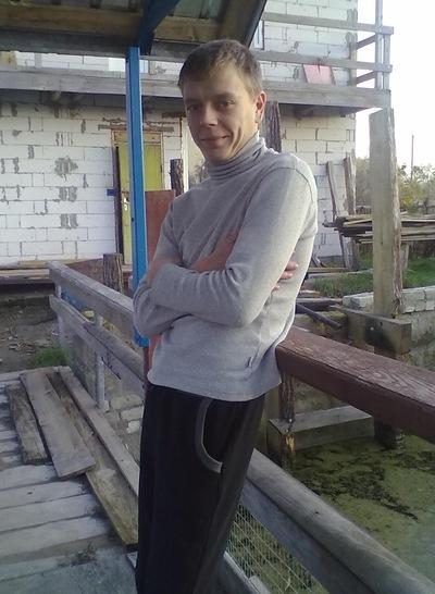 Сергей Грышанов, 28 июня , Киев, id217714359