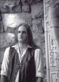 Энтони Рощин, 9 октября 1977, Сумы, id42953626