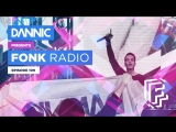 DANNIC Fonk Radio - 109