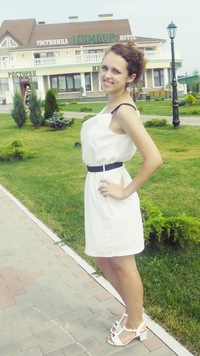 Марина Богомолова