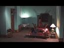 Rabbits - Episode 6: Don't Relax (David Lynch , 2002)