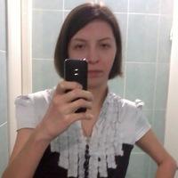 Маргарита Власенко