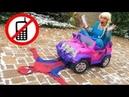 Человек-паук и Принцесса Эльза - ДЖОКЕР и Человекпаук - Анимация - Видео Детские