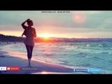 Episode 125 - January 2017 Uplifting_Melodic Trance Mix#2 - Lee Tamus- Best Trance Music