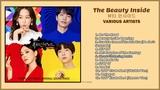 Full Various Artists Внутренняя красота