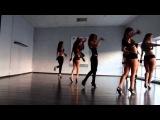 SEXY HOT RUSSIAN GIRLS DANCE ASS-СЕКСИ ДЕВУШКИ ТАНЕЦ ПОПАМИ 10 HD