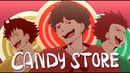 [Animatic] Candy Store|| Haikyuu Version