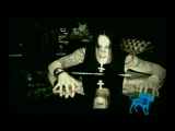 Satyricon - K. I. N. G. Official Video