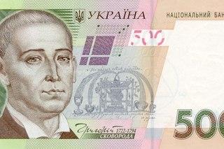 12.10 ZEPPELIN. мЕм party | ВКонтакте