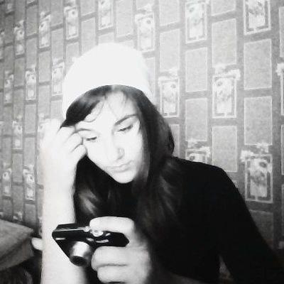 Светлана Васильева, 12 января 1984, Кемерово, id205815709
