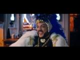 Премьера клипа! Егор Крид feat. Филипп Киркоров - Цвет настроения черный (ft.и)