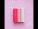 M Soft Blending Stick - MISSHA