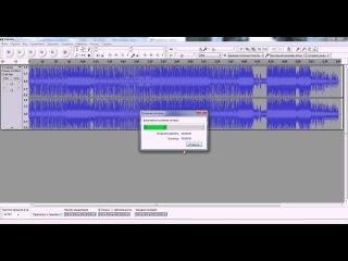 Как увеличить громкость мелодии для телефона (www.zvuton.ru)