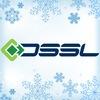 DSSL. Первоисточник видеонаблюдения
